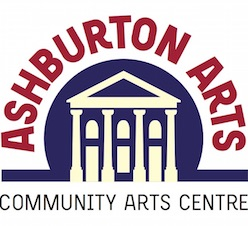 Ashburton Arts