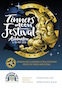 Download the Tinners Moon Festival Brochure