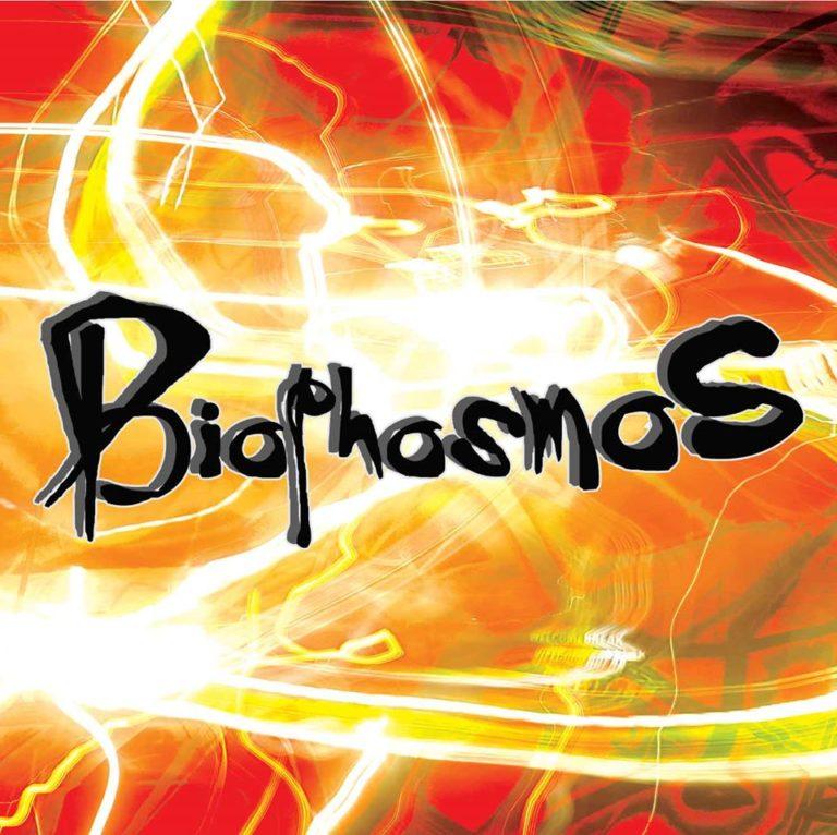 Biophosmos