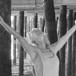 Stretch and Tone with Lucie Smailes