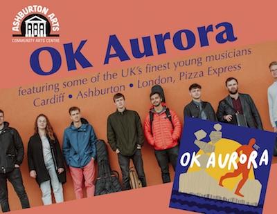 OK Aurora