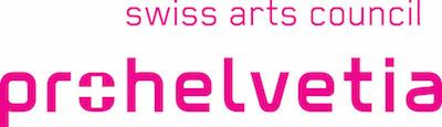 Swiss Arts Council