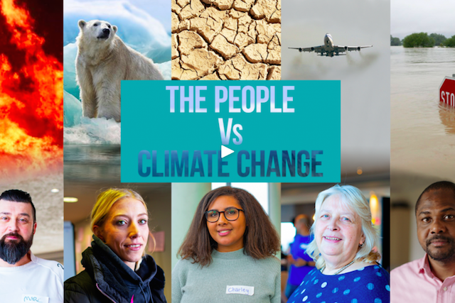 Poster The-People-vs-Climate-Change